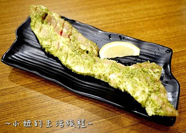 26富士山龍燒肉 台灣咖哩.JPG