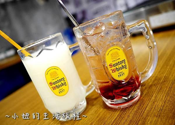 28富士山龍燒肉 台灣咖哩.JPG