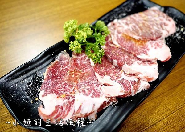 29富士山龍燒肉 台灣咖哩.JPG
