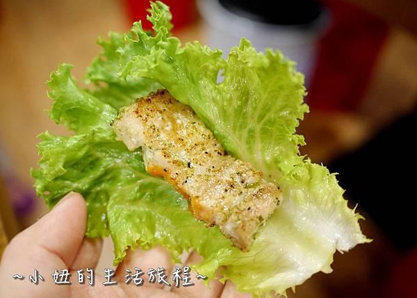 31富士山龍燒肉 台灣咖哩.JPG