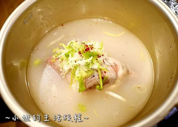 35富士山龍燒肉 台灣咖哩.JPG