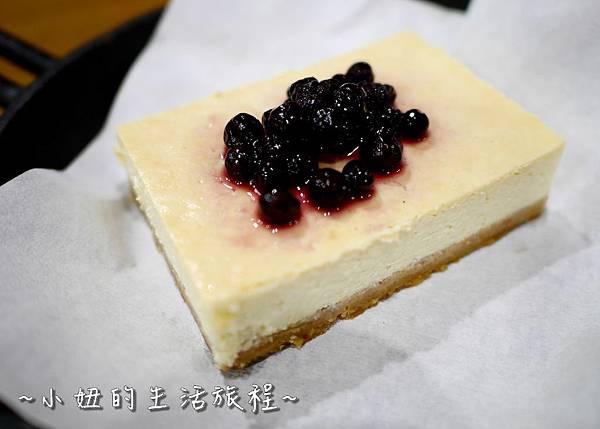 42富士山龍燒肉 台灣咖哩.JPG