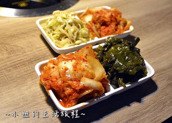 10 劉震川 韓式料理 公館美食推薦.JPG