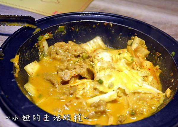 17 劉震川 韓式料理 公館美食推薦.JPG