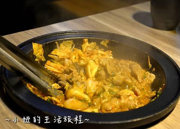 21 劉震川 韓式料理 公館美食推薦.JPG