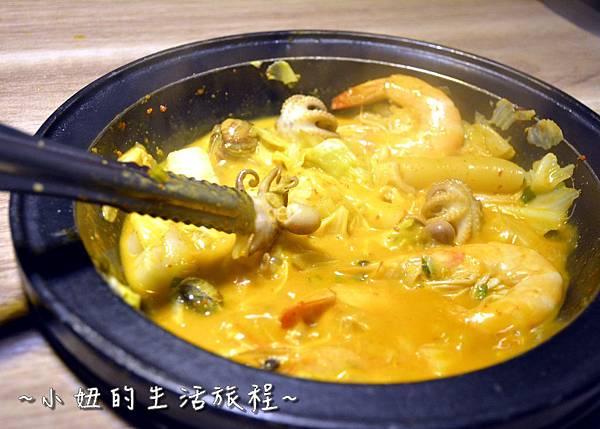 30 劉震川 韓式料理 公館美食推薦.JPG