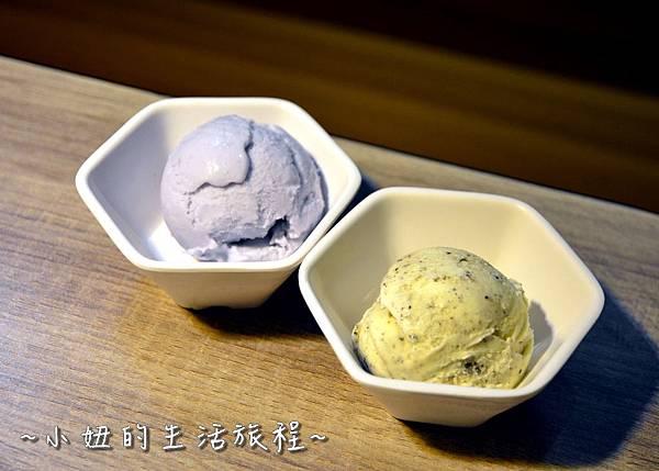 37 劉震川 韓式料理 公館美食推薦.JPG