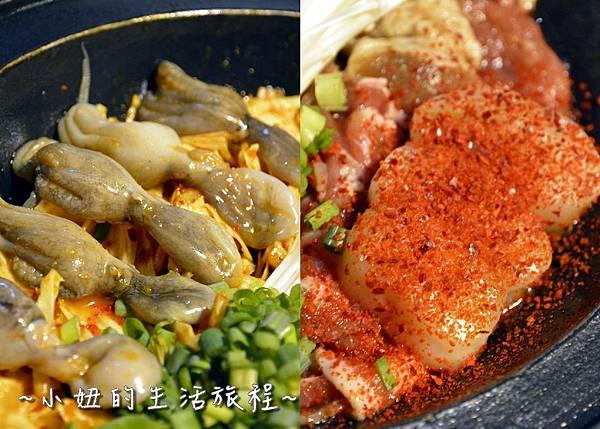 38 劉震川 韓式料理 公館美食推薦.jpg