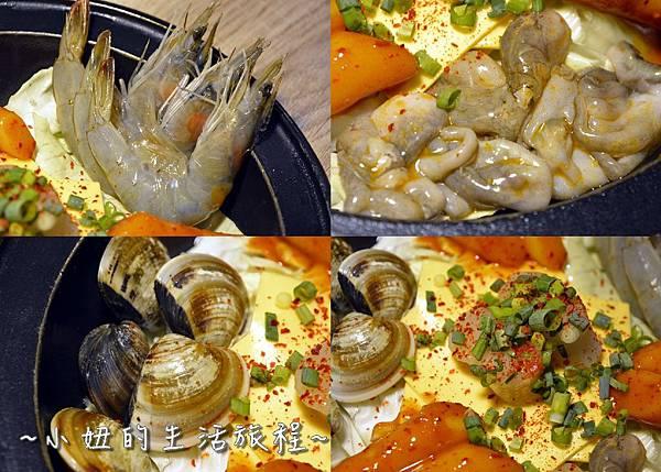 39 劉震川 韓式料理 公館美食推薦.jpg