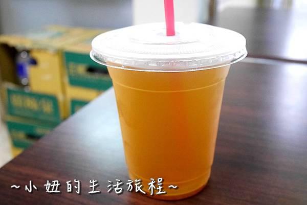 11 新莊小吃 鼎昱蚵仔麵線 新莊美食推薦 .JPG