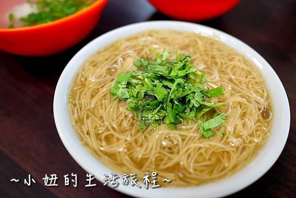 12 新莊小吃 鼎昱蚵仔麵線 新莊美食推薦 .JPG