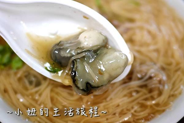 13 新莊小吃 鼎昱蚵仔麵線 新莊美食推薦 .JPG
