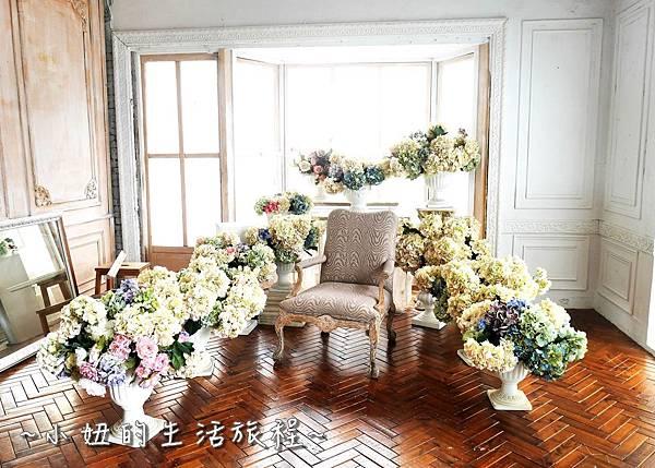 05 JW wedding 婚紗攝影 自助婚紗工作室   BalletMocha Wedding 手工訂製.JPG