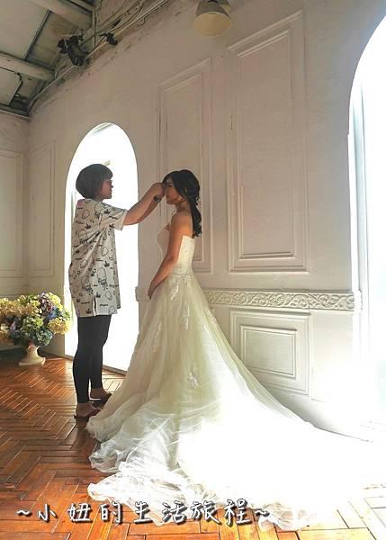 07 JW wedding 婚紗攝影 自助婚紗工作室   BalletMocha Wedding 手工訂製.JPG