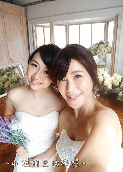 09 JW wedding 婚紗攝影 自助婚紗工作室   BalletMocha Wedding 手工訂製.JPG