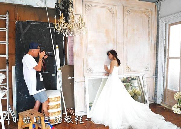 10 JW wedding 婚紗攝影 自助婚紗工作室   BalletMocha Wedding 手工訂製.JPG