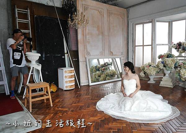 11 JW wedding 婚紗攝影 自助婚紗工作室   BalletMocha Wedding 手工訂製.JPG