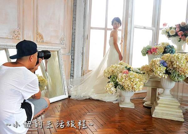 12 JW wedding 婚紗攝影 自助婚紗工作室   BalletMocha Wedding 手工訂製.JPG