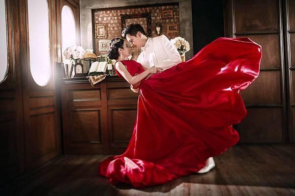 30JW wedding 婚紗攝影 自助婚紗工作室 BalletMocha Wedding 手工訂製.jpg