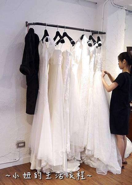 40JW wedding 婚紗攝影 自助婚紗工作室   BalletMocha Wedding 手工訂製.JPG