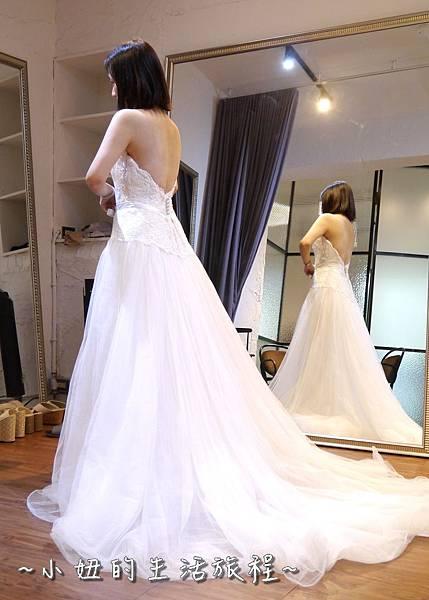 42JW wedding 婚紗攝影 自助婚紗工作室   BalletMocha Wedding 手工訂製.JPG