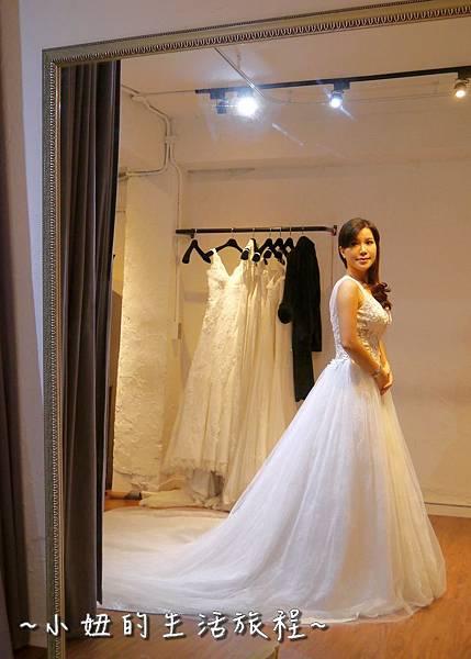 43JW wedding 婚紗攝影 自助婚紗工作室   BalletMocha Wedding 手工訂製.JPG