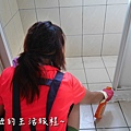 06台北居家清潔 家立淨 到府清潔.JPG