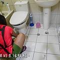 14台北居家清潔 家立淨 到府清潔.JPG