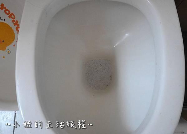 16台北居家清潔 家立淨 到府清潔.JPG
