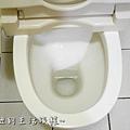 22台北居家清潔 家立淨 到府清潔.JPG