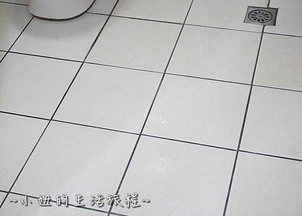 24台北居家清潔 家立淨 到府清潔.JPG