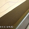35台北居家清潔 家立淨 到府清潔.JPG