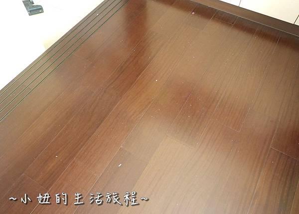 36台北居家清潔 家立淨 到府清潔.JPG