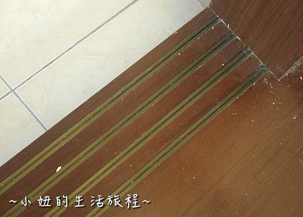 37台北居家清潔 家立淨 到府清潔.JPG