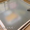 39台北居家清潔 家立淨 到府清潔.JPG