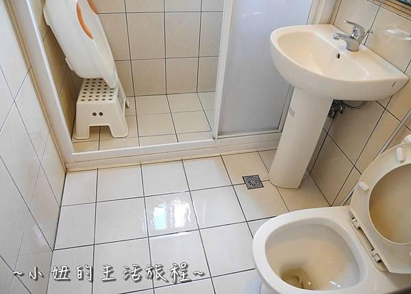 41台北居家清潔 家立淨 到府清潔.JPG