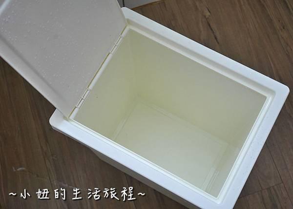 50台北居家清潔 家立淨 到府清潔.JPG