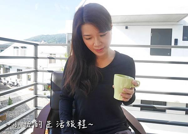 04 保暖衣 衛生衣推薦 宜而爽熱循環 .jpg