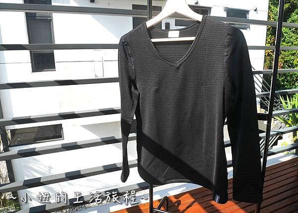 24 保暖衣 衛生衣推薦 宜而爽熱循環 .jpg