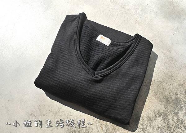 25 保暖衣 衛生衣推薦 宜而爽熱循環 .jpg
