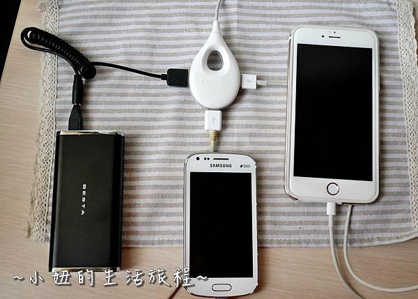 12 車充 車子沖電器 Innergie台達電充電器PowerCombo Go Hub  .jpg