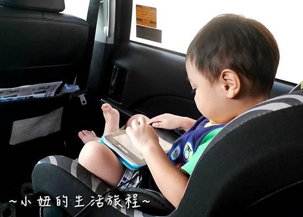 16 車充 車子沖電器 Innergie台達電充電器PowerCombo Go Hub  .jpg