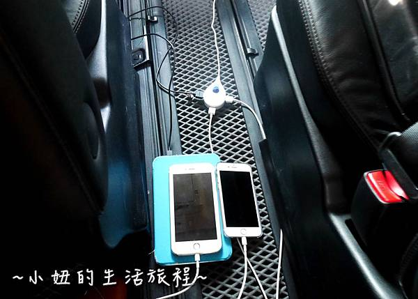 18 車充 車子沖電器 Innergie台達電充電器PowerCombo Go Hub  .jpg
