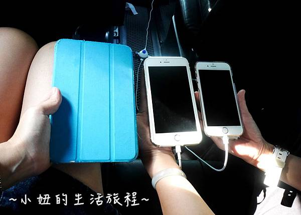 19 車充 車子沖電器 Innergie台達電充電器PowerCombo Go Hub  .jpg