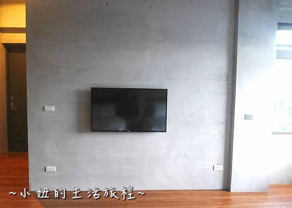09山下的厝 花蓮民宿推薦.jpg