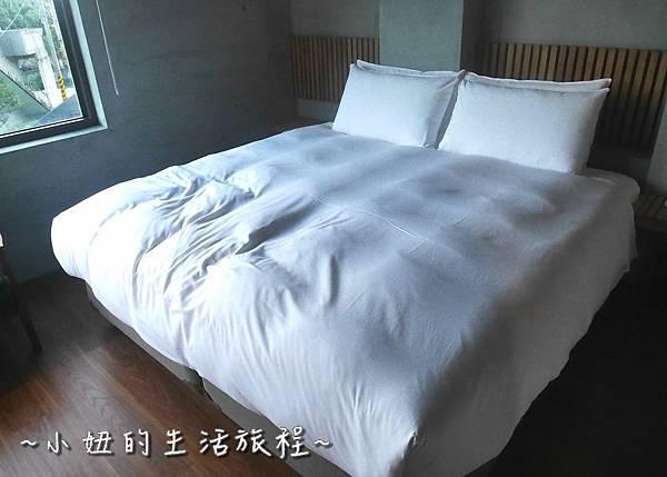 12山下的厝 花蓮民宿推薦.jpg
