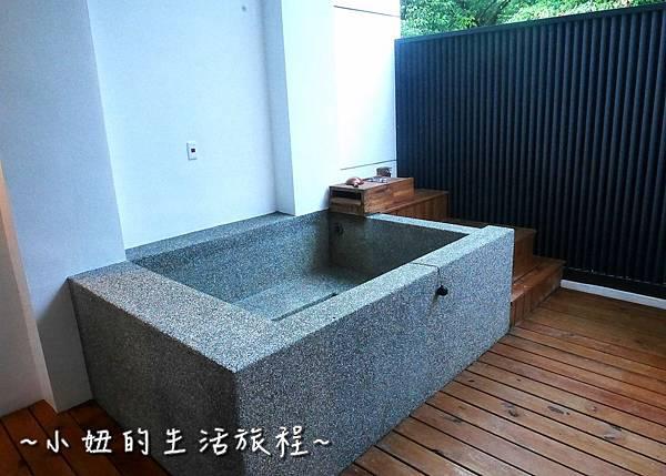 14山下的厝 花蓮民宿推薦.jpg
