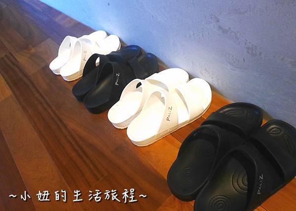24山下的厝 花蓮民宿推薦.jpg