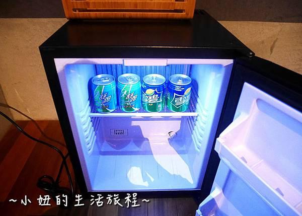 29山下的厝 花蓮民宿推薦.jpg
