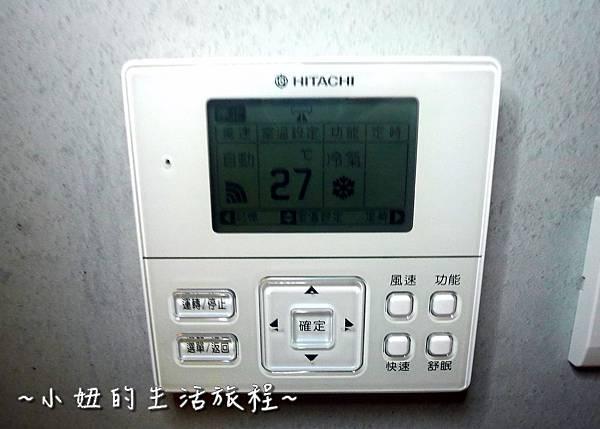 30山下的厝 花蓮民宿推薦.jpg